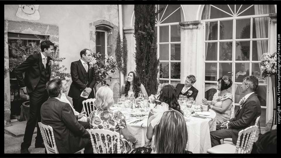 Chateau-de-Massillan-wedding-photography-159