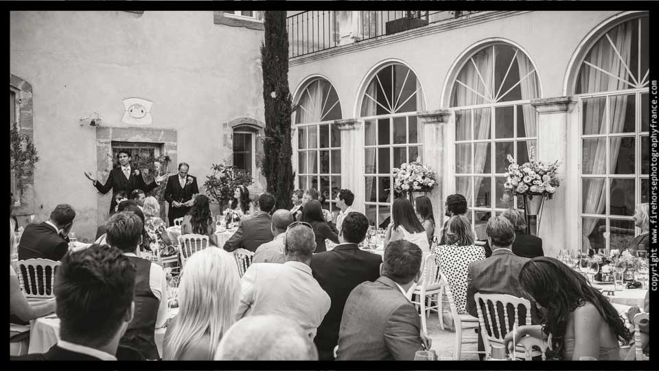 Chateau-de-Massillan-wedding-photography-160