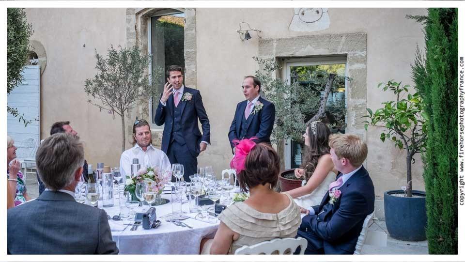 Chateau-de-Massillan-wedding-photography-161
