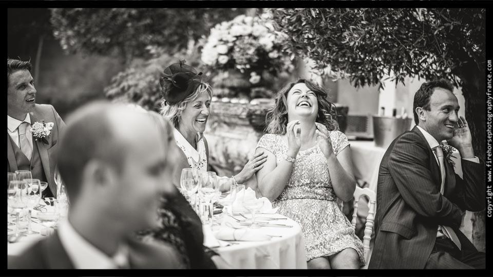 Chateau-de-Massillan-wedding-photography-162