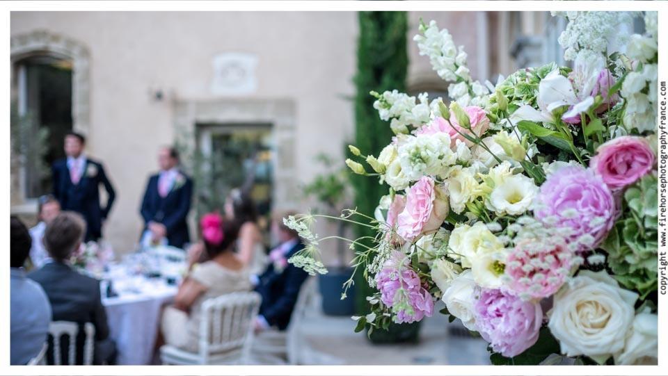 Chateau-de-Massillan-wedding-photography-164