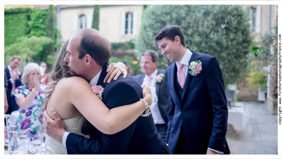 Chateau-de-Massillan-wedding-photography-170