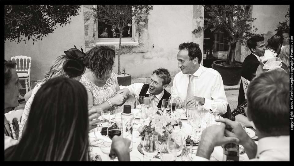 Chateau-de-Massillan-wedding-photography-174
