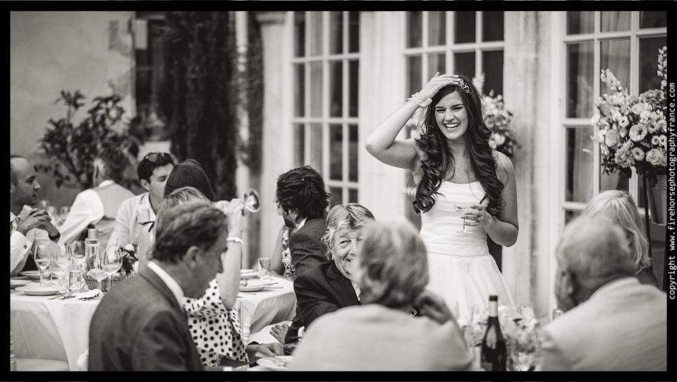 Chateau-de-Massillan-wedding-photography-176
