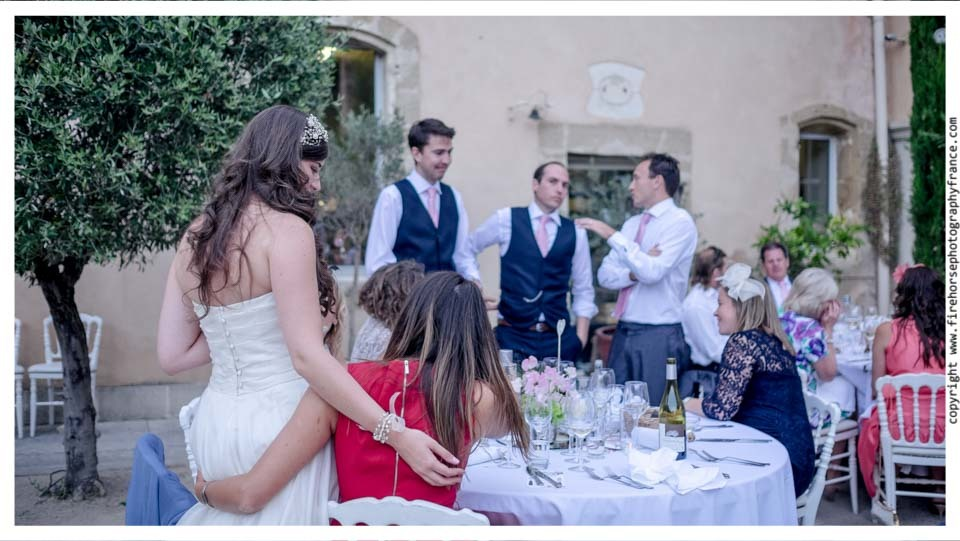 Chateau-de-Massillan-wedding-photography-178