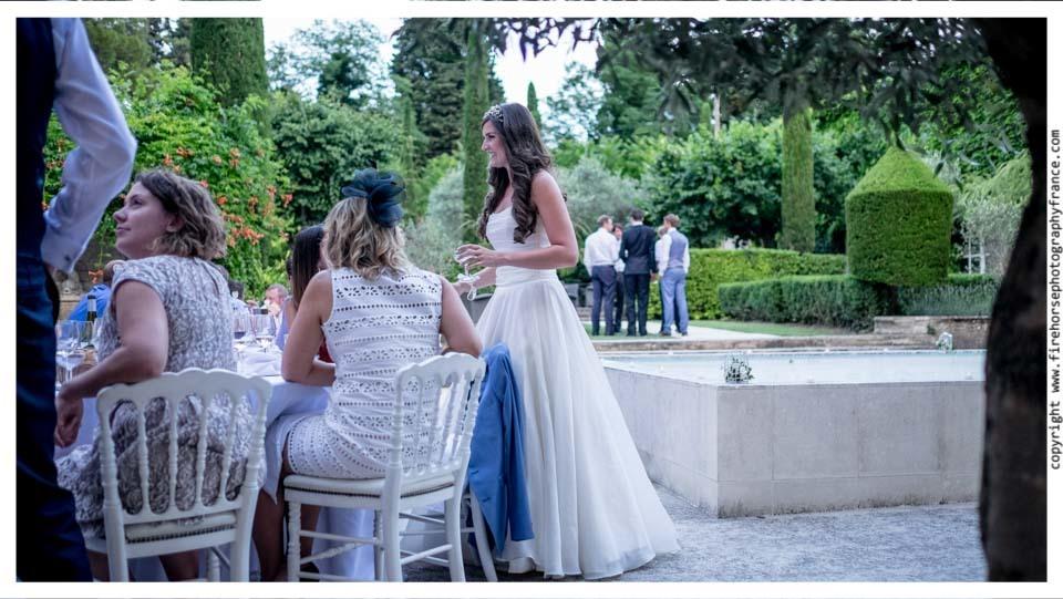 Chateau-de-Massillan-wedding-photography-182