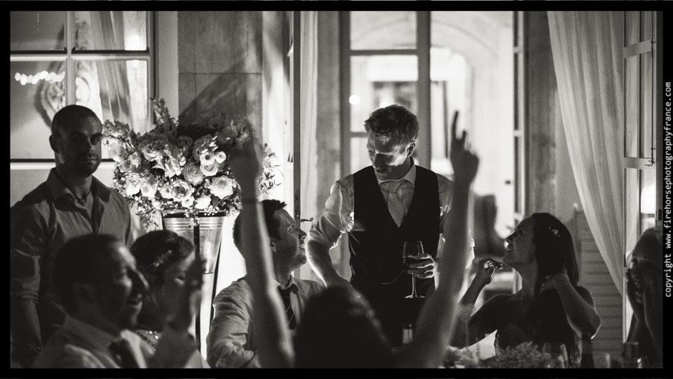 Chateau-de-Massillan-wedding-photography-188