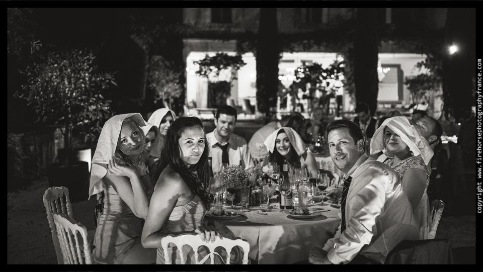 Chateau-de-Massillan-wedding-photography-190