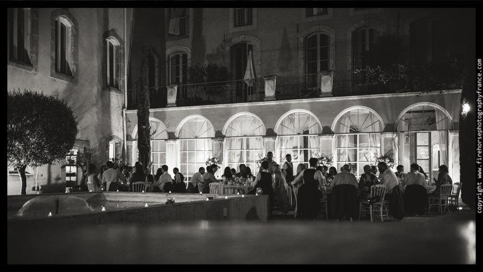 Chateau-de-Massillan-wedding-photography-191
