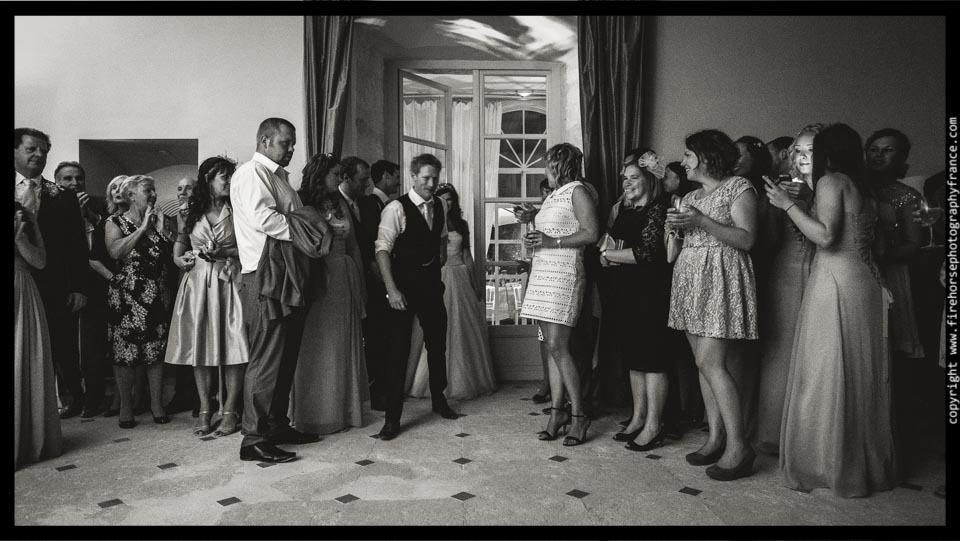 Chateau-de-Massillan-wedding-photography-195