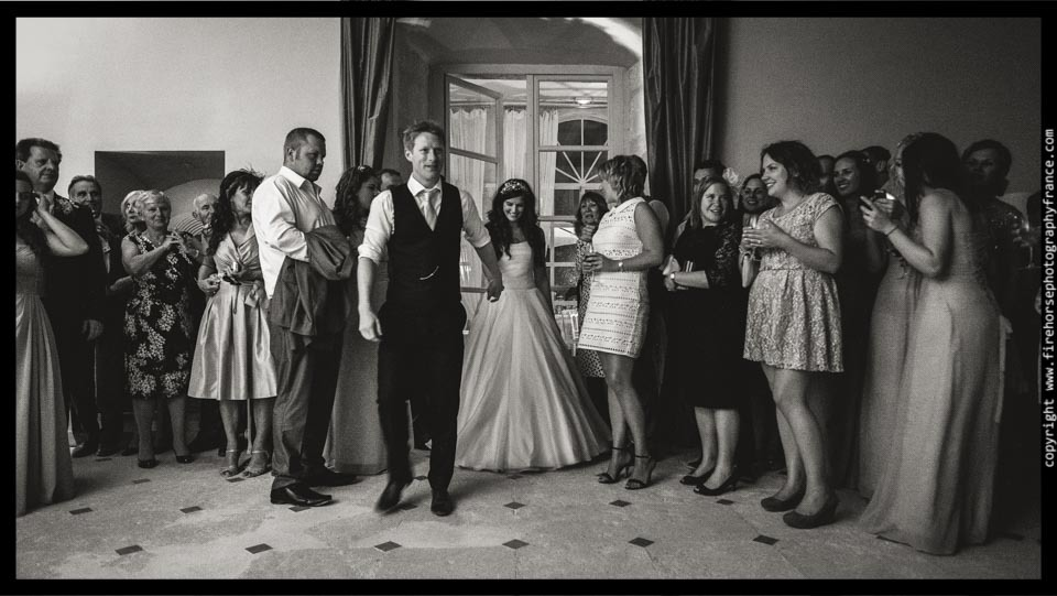 Chateau-de-Massillan-wedding-photography-196