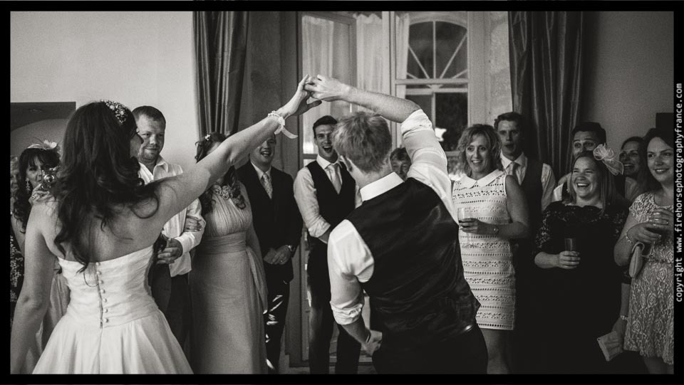 Chateau-de-Massillan-wedding-photography-197