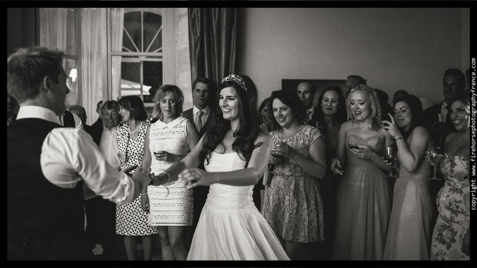 Chateau-de-Massillan-wedding-photography-198