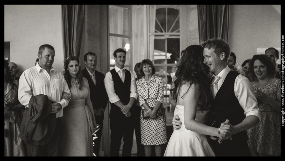 Chateau-de-Massillan-wedding-photography-200