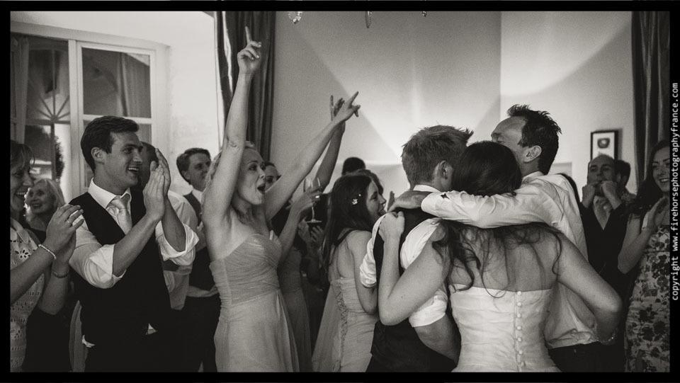 Chateau-de-Massillan-wedding-photography-201