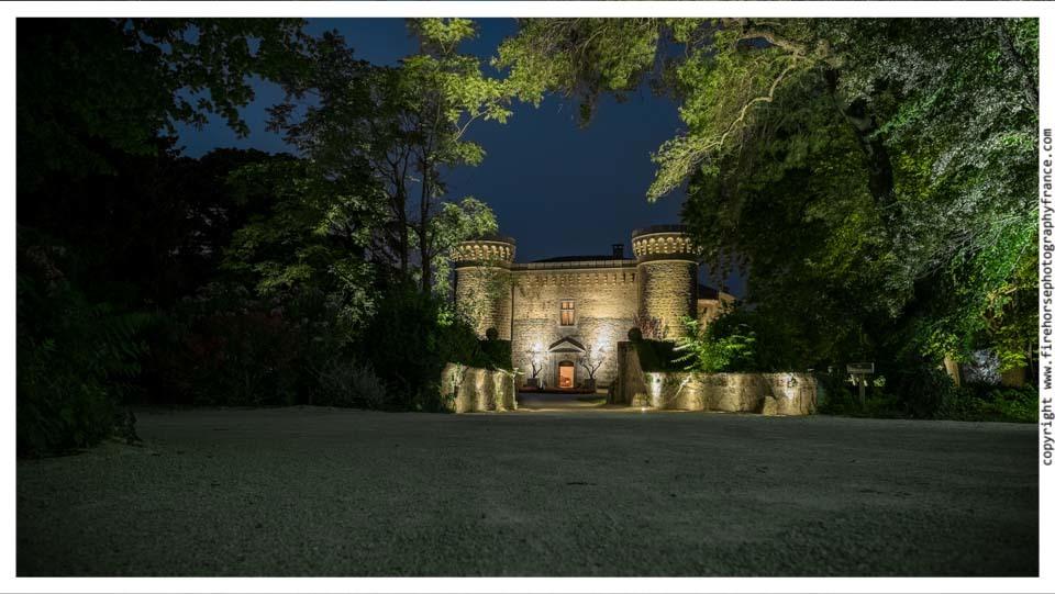 Chateau-de-Massillan-wedding-photography-208