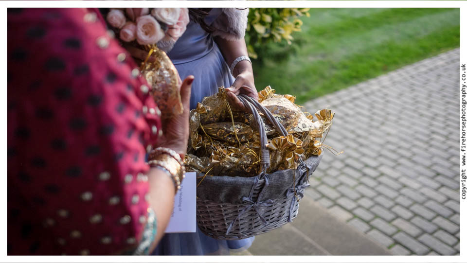 Rudding-Park-Sikh-Wedding-002