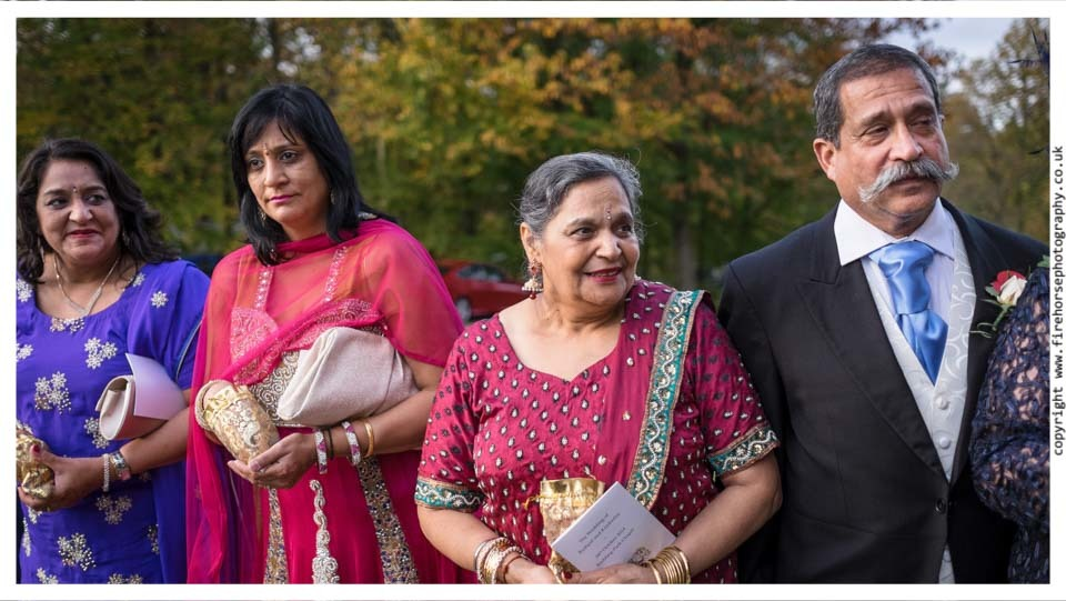 Rudding-Park-Sikh-Wedding-006