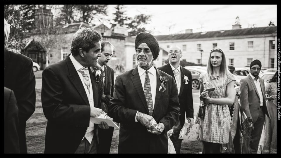 Rudding-Park-Sikh-Wedding-009
