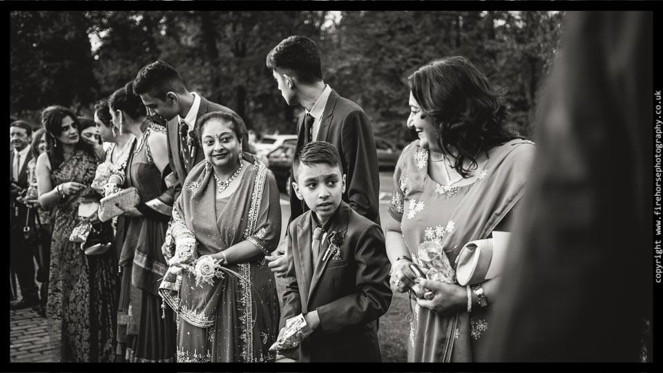 Rudding-Park-Sikh-Wedding-011