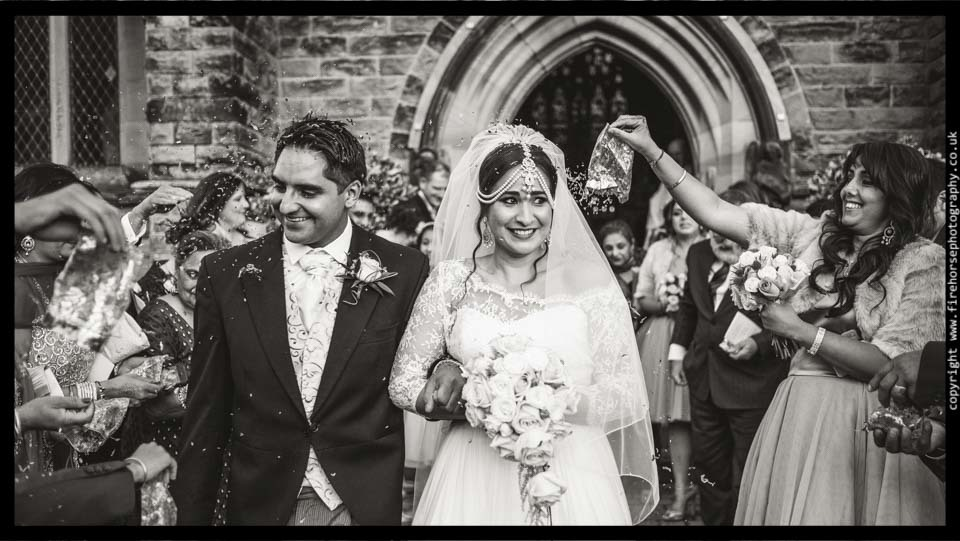 Rudding-Park-Sikh-Wedding-020