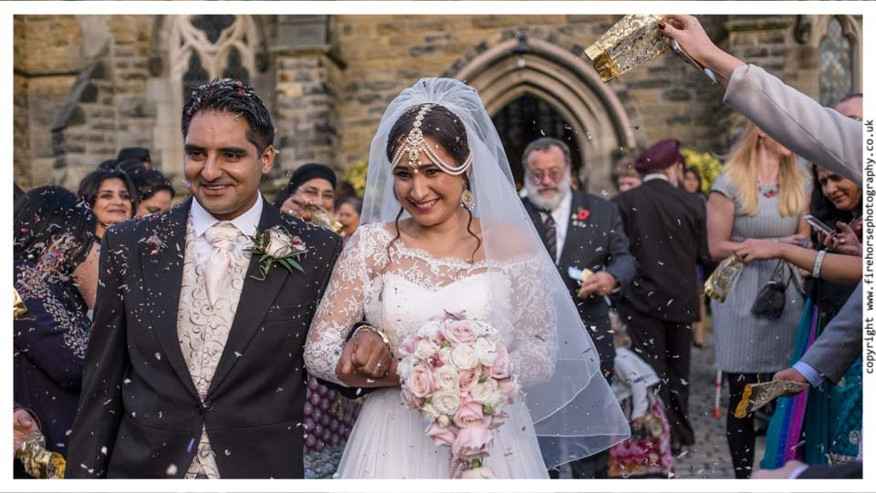 Rudding-Park-Sikh-Wedding-023