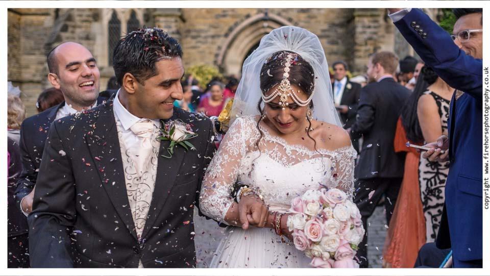 Rudding-Park-Sikh-Wedding-025