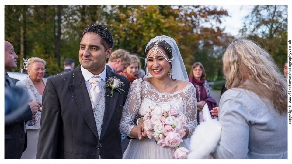 Rudding-Park-Sikh-Wedding-027