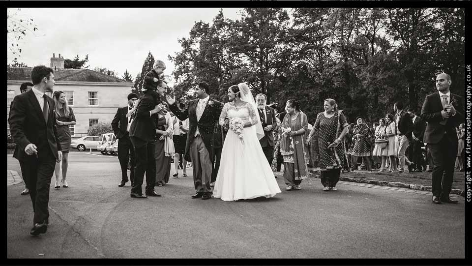 Rudding-Park-Sikh-Wedding-030