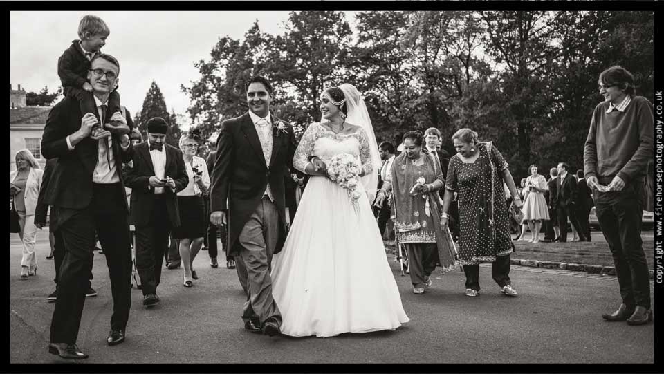 Rudding-Park-Sikh-Wedding-031