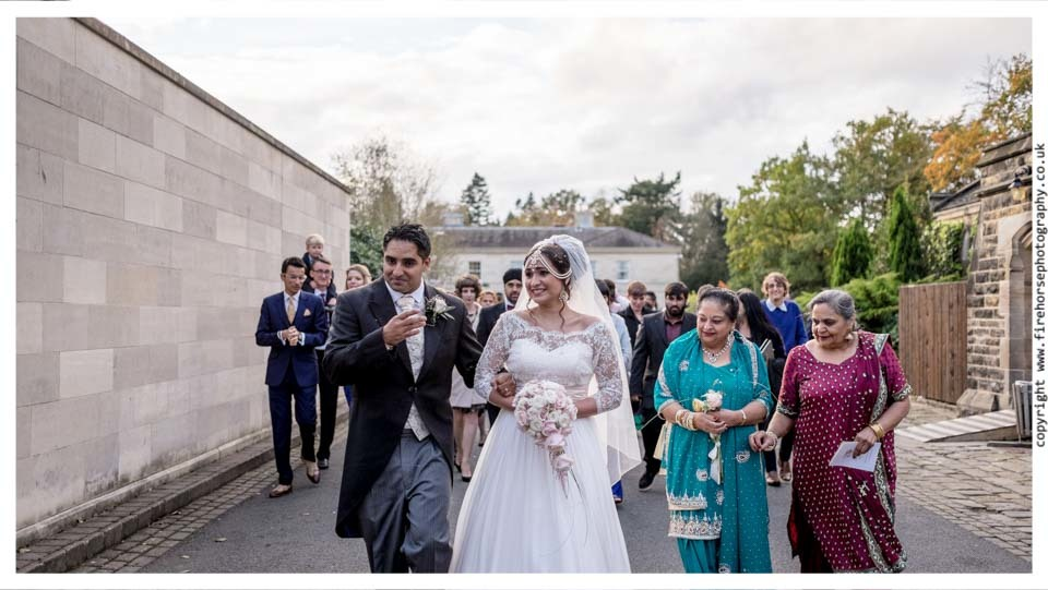 Rudding-Park-Sikh-Wedding-033