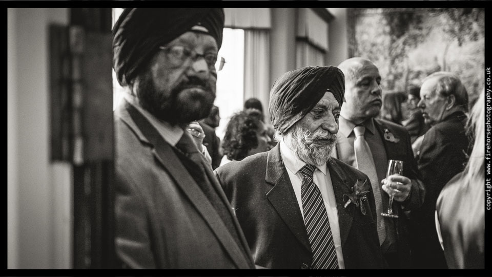 Rudding-Park-Sikh-Wedding-044