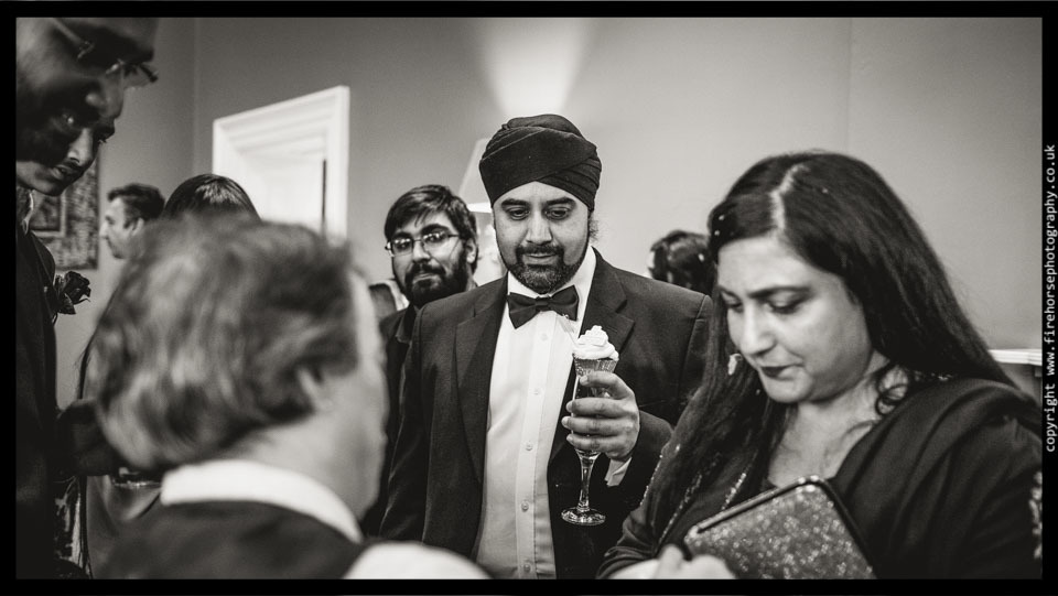 Rudding-Park-Sikh-Wedding-046
