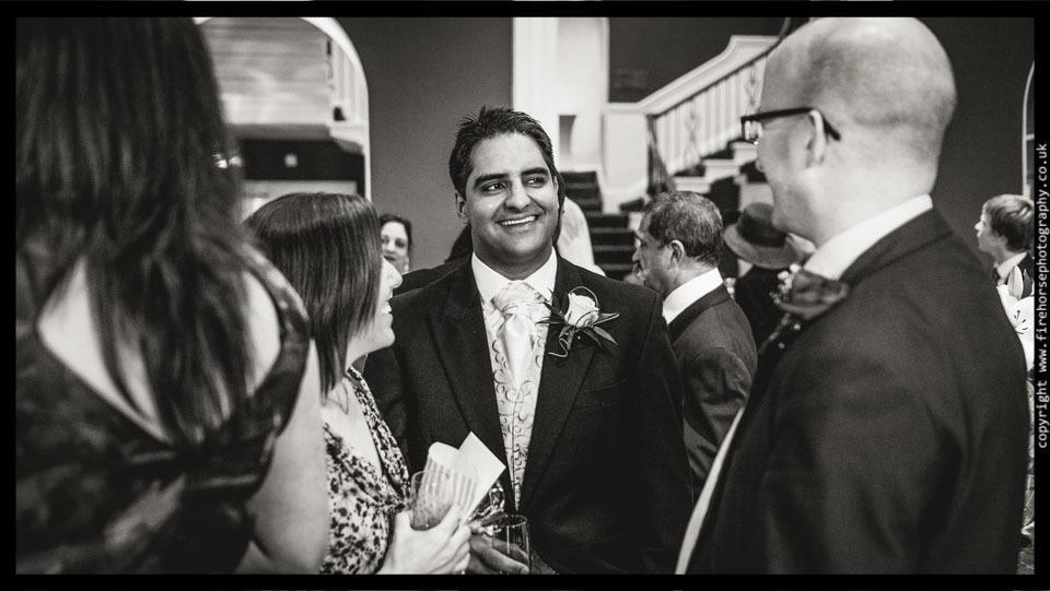 Rudding-Park-Sikh-Wedding-049