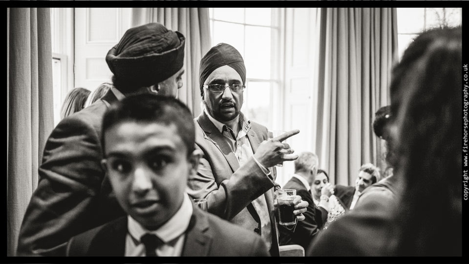 Rudding-Park-Sikh-Wedding-058