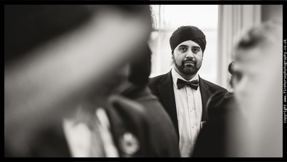 Rudding-Park-Sikh-Wedding-061