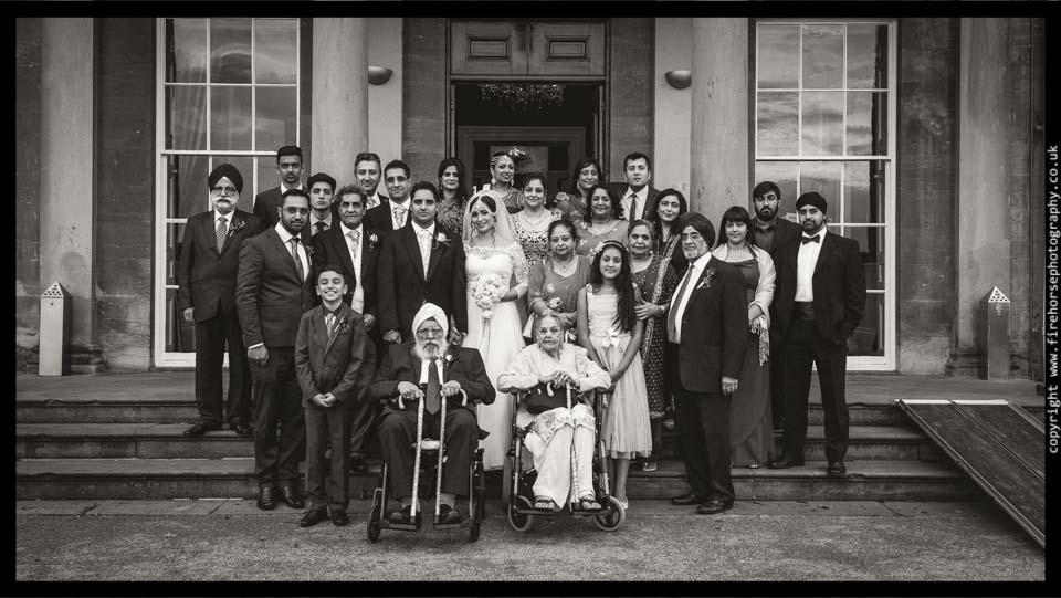 Rudding-Park-Sikh-Wedding-066