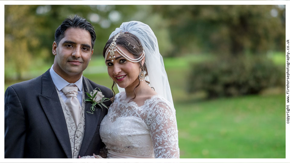 Rudding-Park-Sikh-Wedding-082