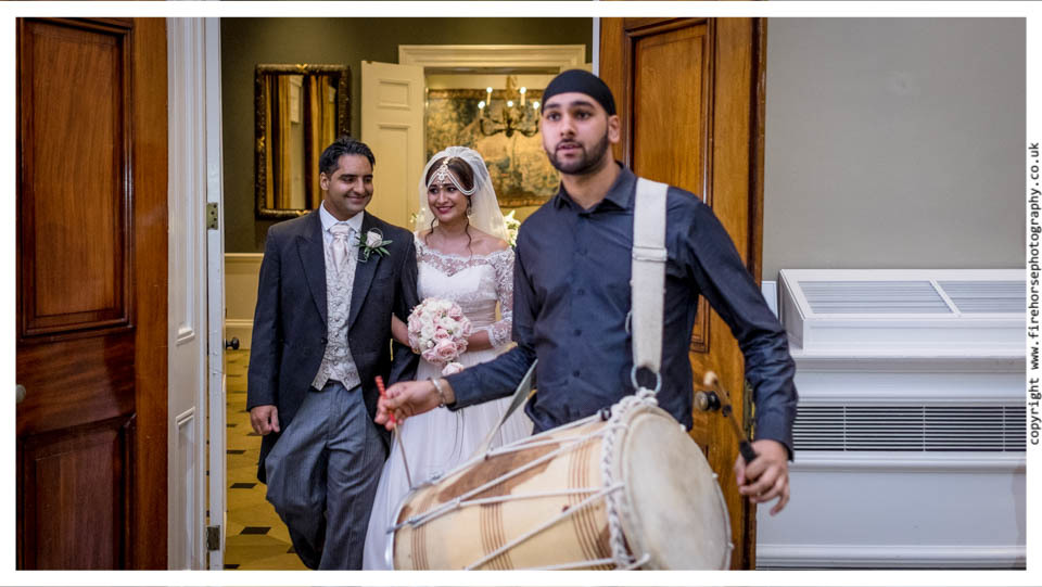 Rudding-Park-Sikh-Wedding-099