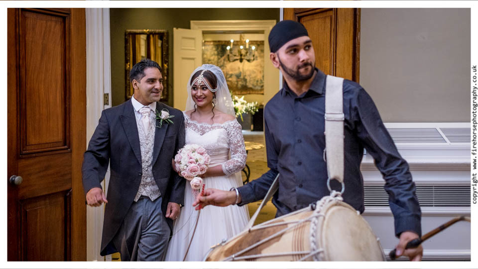 Rudding-Park-Sikh-Wedding-100