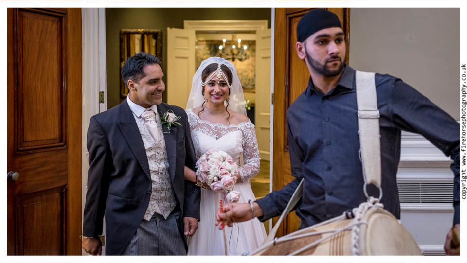 Rudding-Park-Sikh-Wedding-101