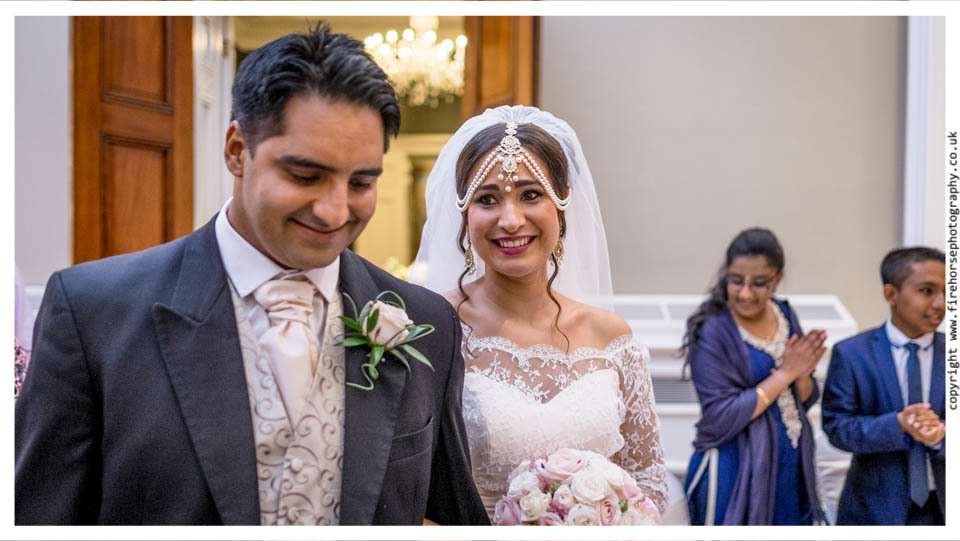 Rudding-Park-Sikh-Wedding-103