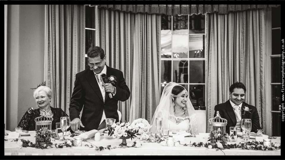 Rudding-Park-Sikh-Wedding-109