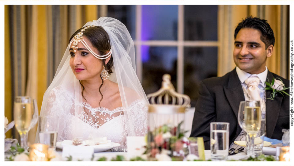 Rudding-Park-Sikh-Wedding-110
