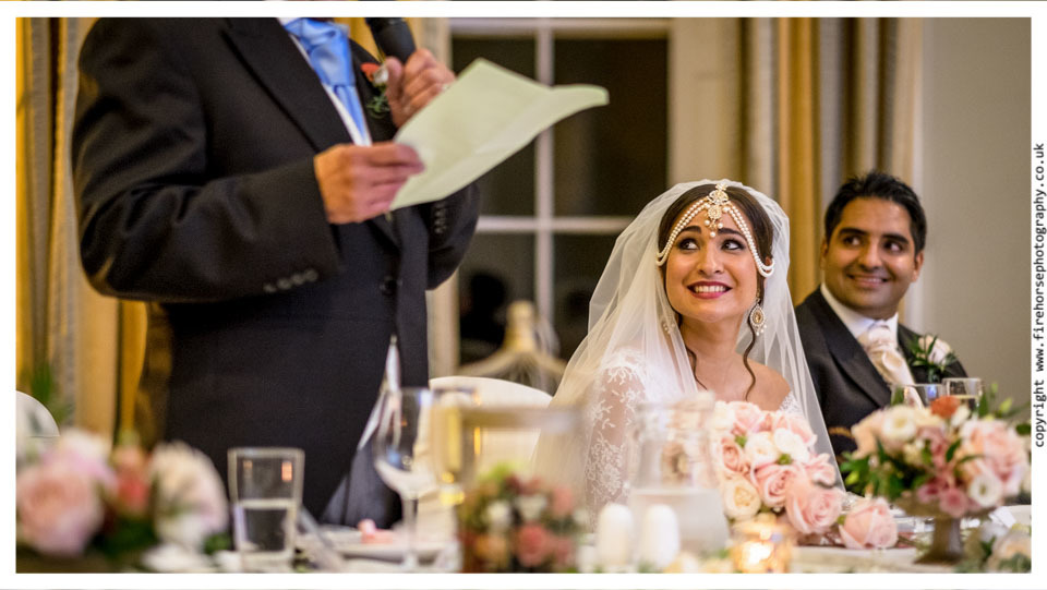 Rudding-Park-Sikh-Wedding-111