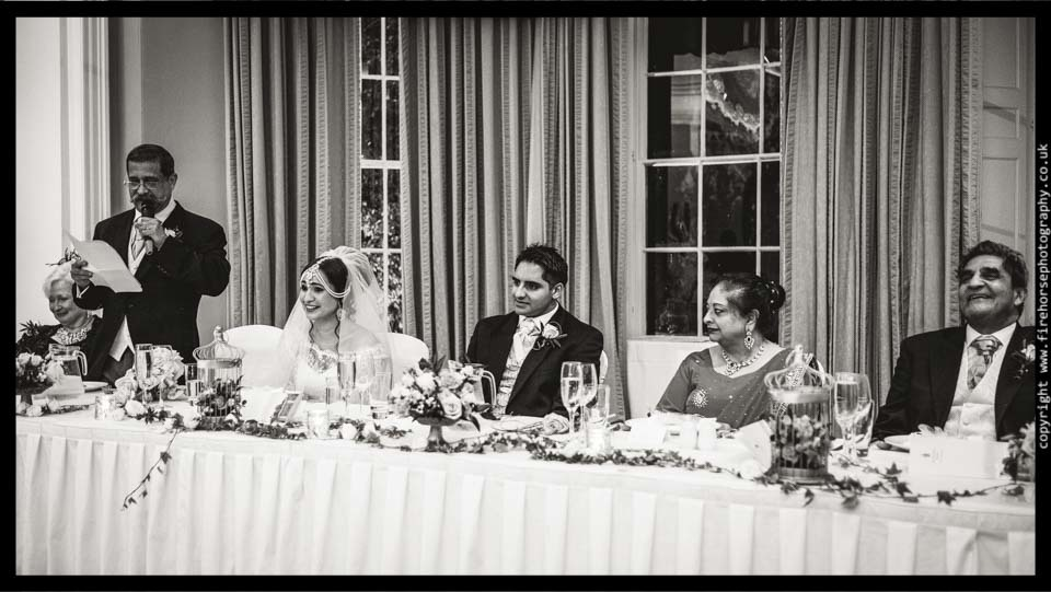 Rudding-Park-Sikh-Wedding-115