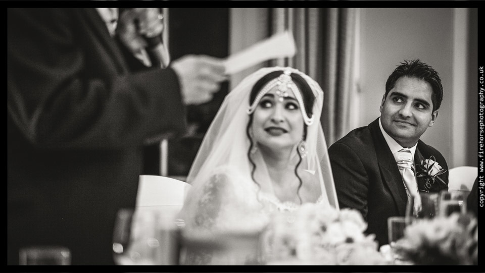 Rudding-Park-Sikh-Wedding-116