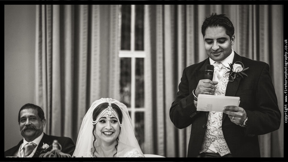 Rudding-Park-Sikh-Wedding-119