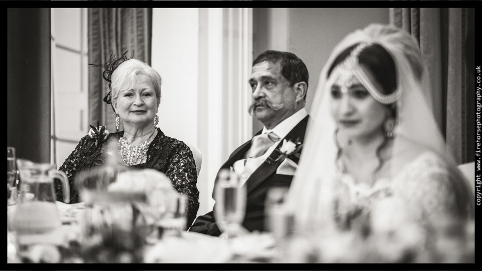 Rudding-Park-Sikh-Wedding-120