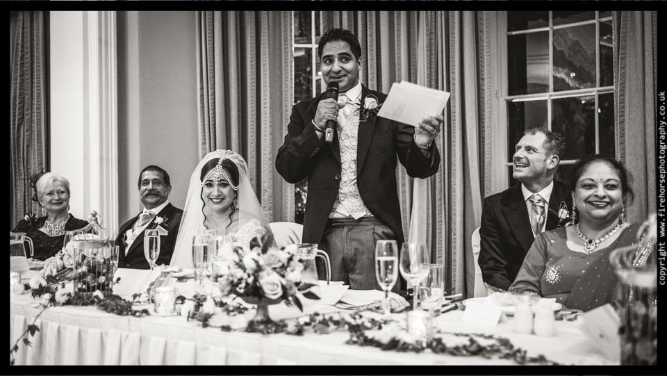 Rudding-Park-Sikh-Wedding-121